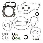 _Kit Juntas Motor Prox KTM SX-F 450 07-12 | 34.6427 | Greenland MX_