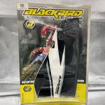 _Funda de Asiento Blackbird Kawasaki KX 250-450 F 06-08 Faast   BKBR-1426   Greenland MX_