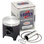 _Pistón Vertex KTM EXC/SX 125 01-15 2 Segmentos | 4234 | Greenland MX_