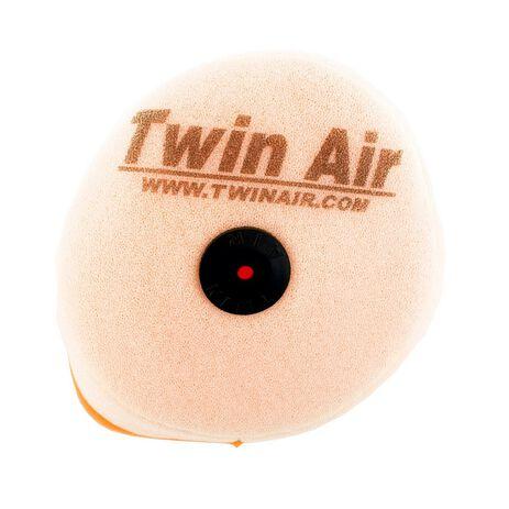 _Filtro De Aire Twin Air Husqvarna CR/WR 92-12 TE/TC 250/450 02-13 TE 310 09-13 TE 510 03-10 | 157004 | Greenland MX_