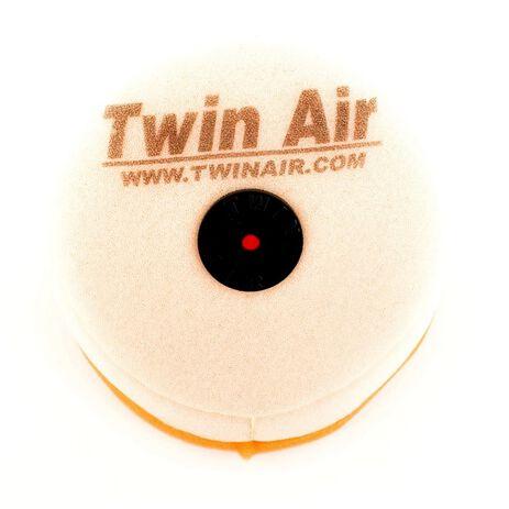 _Filtro de Aire Twin Air Honda CRF 150 R 07-20 | 150215 | Greenland MX_