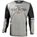 _Jersey Hebo Stratos Heritage Beige | HE2551BG-P | Greenland MX_