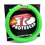 _Protector Silencioso Protescap 34-41 cm (4T) Verde Flúor | PTS-S4T-GR | Greenland MX_