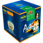 _Kit Mantenimiento y Limpieza Putoline Filtros Aire Action Kit Biodegradable | PT70011 | Greenland MX_
