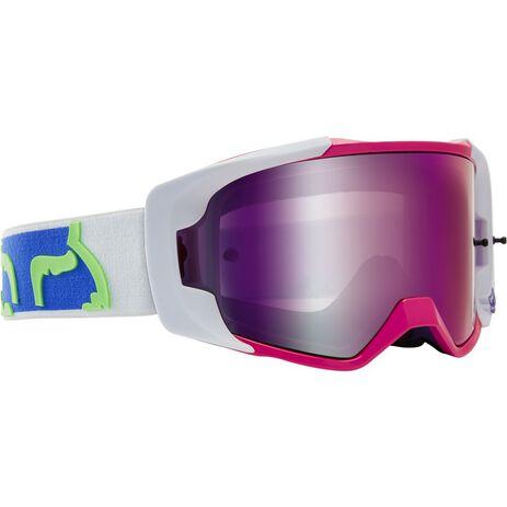 _Gafas Fox Vue Dusc Spark Multi | 24711-922 | Greenland MX_