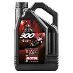 _Aceite Motul 300V2 FL 4T 10W50 4L | MT-108587 | Greenland MX_