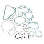 _Kit Juntas Motor Suzuki RM 250 94-95 | P400510850258 | Greenland MX_