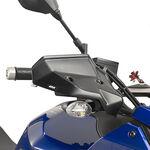 _Extensión Paramanos Originales Givi Yamaha MT-07 Tracer 16-19 | EH2130 | Greenland MX_
