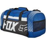 _Bolsa Fox 180 Race Duffle Azul | 19983-002-NS | Greenland MX_