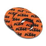 _Donuts KTM Naranja   U6951716   Greenland MX_