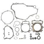 _Kit Juntas Motor Prox Yamaha YZ/WR 400 F 98-99 | 34.2418 | Greenland MX_