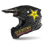 _Casco Airoh Twist 2.0 Rockstar Matt | TW2RK35 | Greenland MX_