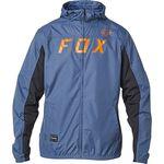 _Cortavientos Fox Moth Azul Acero | 24423-305-P | Greenland MX_