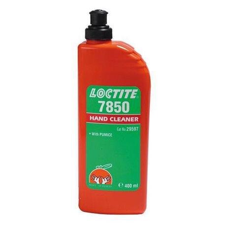 _Loctite 7850 Limpiador de Manos 400 Ml | 102688 | Greenland MX_