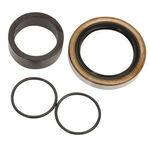 _Kit Reparacion Piñón de Salida Prox Suzuki RM 250 89-02 RMX 250 00-89 | 26.640027 | Greenland MX_