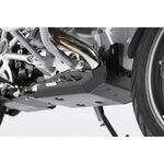 _Cubre Cárter SW-Motech BMW R 1200 GS LC/LC Adventure 13-.. Negro | MSS0778110001B-P | Greenland MX_