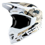 _Casco Acerbis Profile 4.0 Camuflaje | 0022821.743 | Greenland MX_