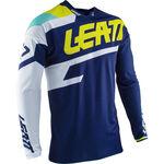 _Jersey Leatt GPX 4.5 Lite Azul   LB5020001230-P   Greenland MX_