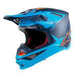 _Casco Alpinestars Supertech S-M10 Meta | 8300219-1174-P | Greenland MX_