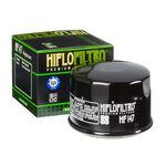 _Filtro de Aceite Hiflofiltro Yamaha YFM 660 Raptor 01-05 | HF147 | Greenland MX_