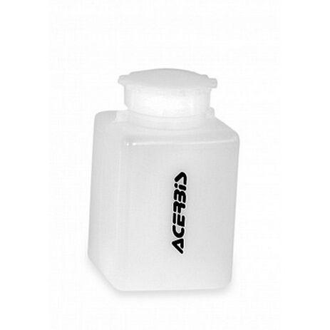 _Jarra de Aceite con Tapa Acerbis 250 ML | 000648 | Greenland MX_