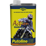 _Limpiador Putoline Filtros de Aire Action Cleaner 1 Litro   PT70002   Greenland MX_