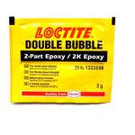 _Loctite EA Double Bubble Adhesivo | 2257949 | Greenland MX_