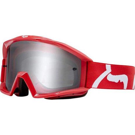 _Gafas Fox Main Race Cristal Transparente   22682-003-NS   Greenland MX_