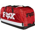 _Bolsa Fox Podium 180 Linc Rojo   24608-122   Greenland MX_
