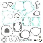 _Kit Juntas Motor Prox KTM SX 250 00-02 EXC 250 00-03 | 34.6320 | Greenland MX_