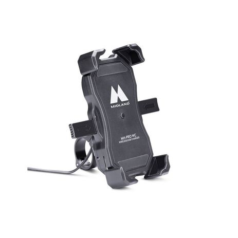 _Soporte para Smartphones Midland MH-Pro WC | C1487 | Greenland MX_