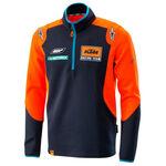_Cortavientos Soft Shell KTM Réplica Team | 3PW1851200 | Greenland MX_