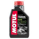 _Aceite Motul Transoil Expert 10W40 1L | MT-105895 | Greenland MX_