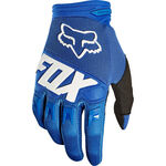 _Guantes Fox Dirtpaw Race | 22751-002-P | Greenland MX_