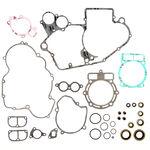 _Kit Juntas Motor Prox KTM SX 450 03-06 EXC/SX 520/525 00-.. | 34.6520 | Greenland MX_