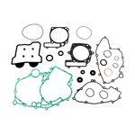 _Kit Juntas Motor Husqvarna TC/TE 449/511 11-14 BMW G 450 X 07-10 | P400068900015 | Greenland MX_