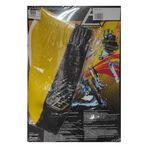 _Funda de Asiento Blackbird Suzuki RMZ 250 07-17 Doble Grip | BKBR-1329X | Greenland MX_