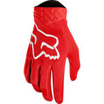 _Guantes Fox Airline | 21740-003-P | Greenland MX_