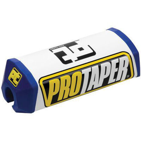 _Protector Manillar sin Barra Pro Taper 2.0 Azul | 28398 | Greenland MX_