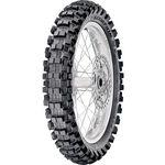 _Neumático Pirelli Scorpion MX Extra X 110/100/18 64M | 2589900 | Greenland MX_