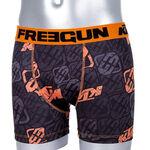 _Boxer Freegun KTM LOG | FG-KTM-1-BM-LOG | Greenland MX_