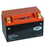 _Batería de Litio JMT HJTX7A-FP | 7070036 | Greenland MX_