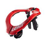 _Collarín Leatt 3.5 Rojo | LB1022111810-P | Greenland MX_