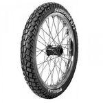 _Neumático Pirelli Scorpion MT 90 A/T 90/90/21 M/C 54V TL | 1417500 | Greenland MX_