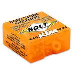 _Kit Tornillería de Plásticos Bolt KTM SX/EXC/SX-F/EXC-F 13-15   BT-KTM-PFK1   Greenland MX_