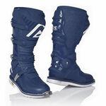 _Botas Acerbis X-Move 2.0 Azul | 0017719.041 | Greenland MX_