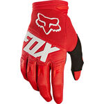 _Guantes Fox Dirtpaw Race | 22751-003-P | Greenland MX_