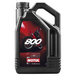 _Aceite Motul 800 FL OFF ROAD 2T 4L | MT-104039 | Greenland MX_