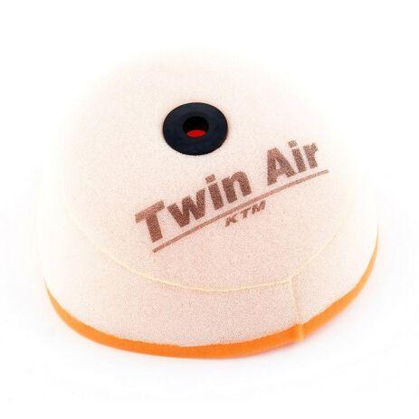 _Filtro De Aire Twin Air KTM 00-03 | 154111 | Greenland MX_