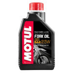 _Aceite Horquillas Motul  FL Very Light 2,5W 1L | MT-105962 | Greenland MX_
